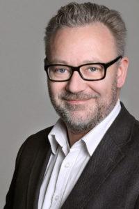 Rechtsanwalt Stephan Scheele: Jahrgang 1968, Anwalt seit 1998, Fachanwalt für Verkehrsrecht, Fachanwalt für Versicherungsrecht